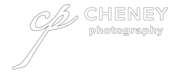 Cheney Photography